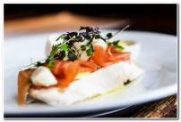 Smoked_Salmon_Dish