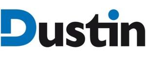 dustin-logo