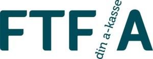 ftf-a-logo