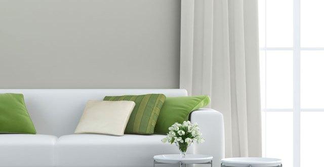 færdigsyede gardiner i Vorup