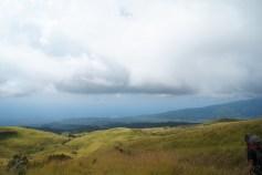 Padang Rumput Sembalun