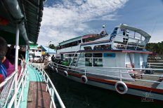 pelabuhan tigaraja 1