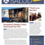 News from Gardner Health Services – Spring 2018