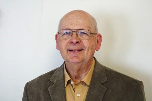 David Tetzloft