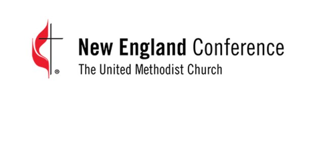 NE Conference – Online Worship Services