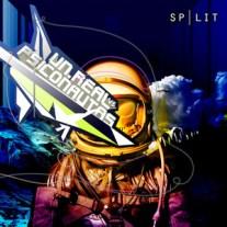 Un.real VS Psiconautas - Split - 2009