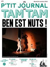 TAMTAM-N07-M