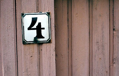 Every Great Fundraising System Needs These 4 Things