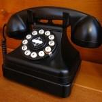 Fundraising Phone Calls