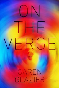 On the Verge_5a