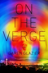 On the Verge_5b