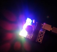 Standalone Sleepduino Working