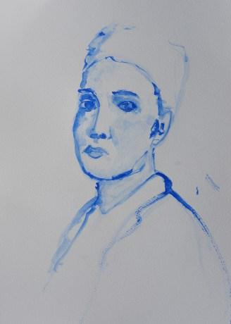 Blue-sept-16