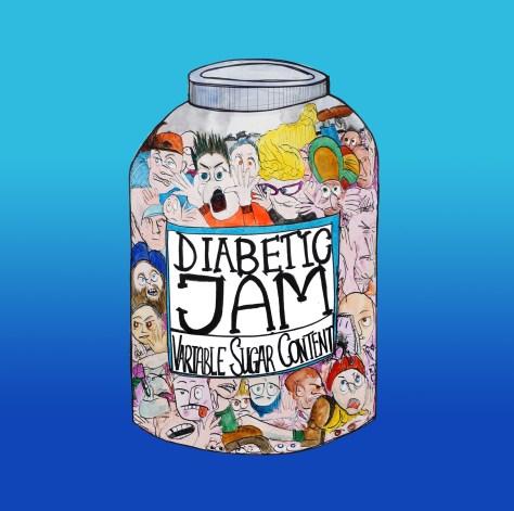 Diabetic Jam May 18.jpg
