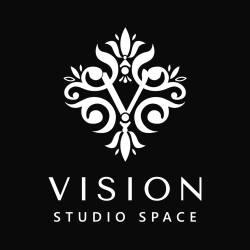Vision Studio Space 攝影棚 空間