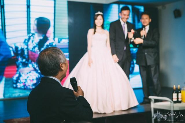 婚禮紀錄,台中婚攝,彰化婚攝,全國麗園,訂婚,婚宴,婚禮,Wedding