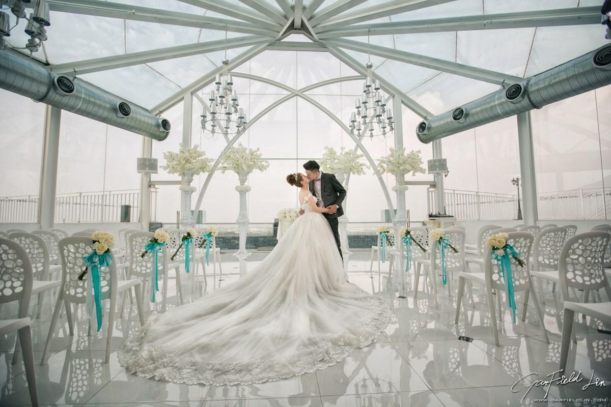 2018結婚 好日子 宜嫁娶 結婚大日 搶婚攝 搶新秘 搶餐廳 搶婚紗