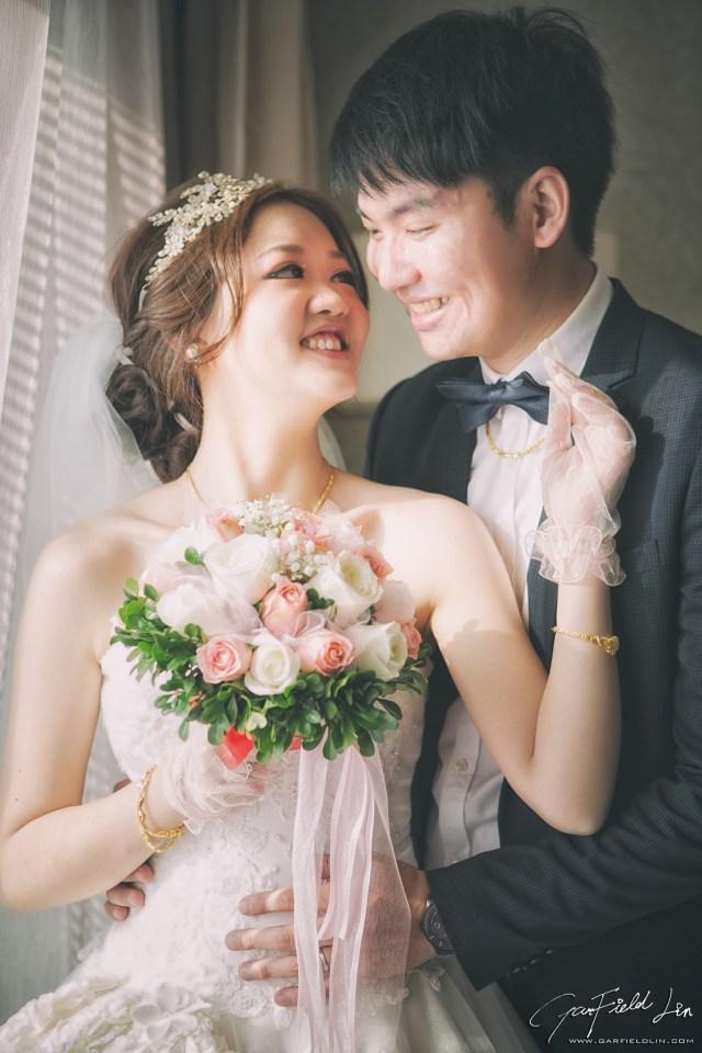 台南,婚攝,長榮桂冠,婚禮,婚禮紀錄