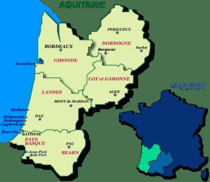 france-aquitaine