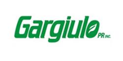 Gargiulo