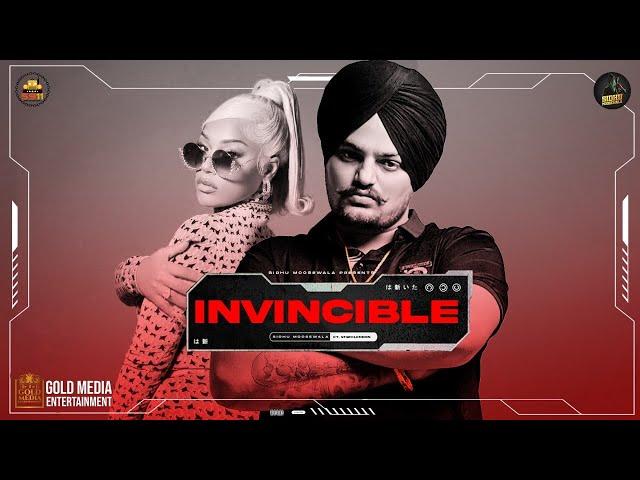 invincible song download