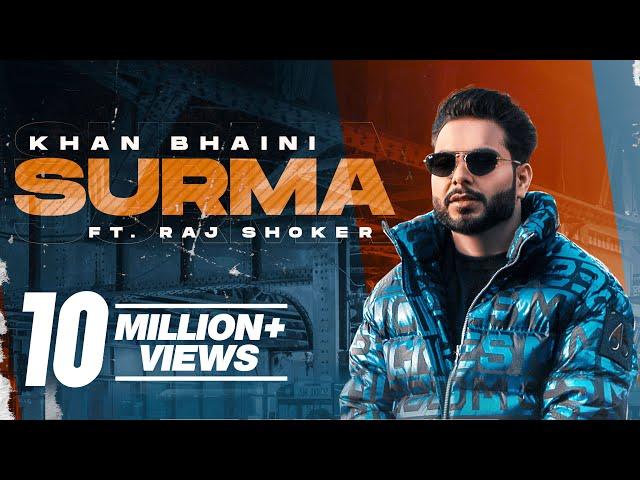 Surma punjabi song download