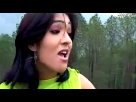 Baand Ravina – Garhwali Video Song