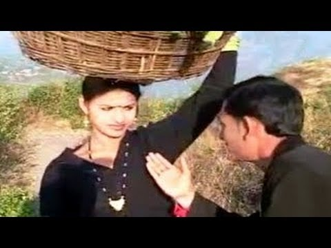 Bauji Rupsi Bauji (बौजी रूपसी बौजी) – Garhwali Video Song