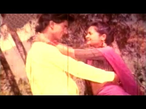 Beti Bwari (बेटी ब्वारी) – Old Hit Garhwali Feature Film – Part 01