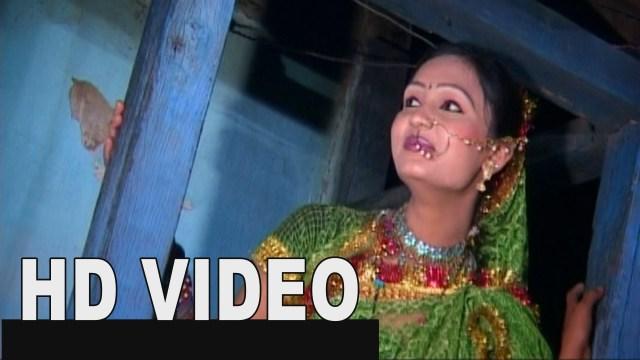 Bhina Meri dede Ka dyur – Garhwali – Pahadi album – Suman Rawat & Rakesh silswal
