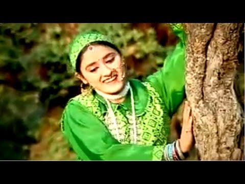 Bimla Maan Meri Baat – Kumaoni Video Song Jitender Tomqyal
