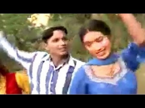 Binsari Boudi Rumuk (बिनसिरी बोडी रुमुक) – Garhwali Video Song