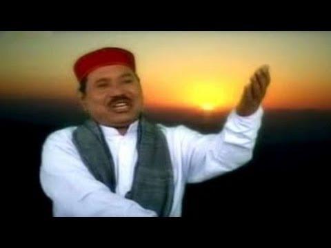 Binsari Ki Bela (बिन्सरी की बेला) – Garhwali Song Narender Singh Negi