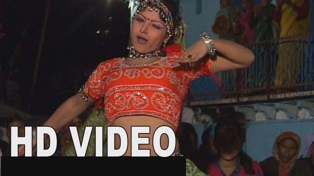 Brand Garhwali Album | Chuma Bou Ki Cheli | Meena Rana | Manbar Singh Rawat | Bhawna Barthwal