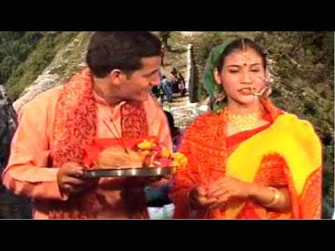 Chala Bhai Bhebando Swami Nath Ka Danda Ma – Garhwali Video Song
