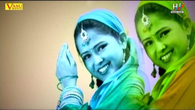CHella teri Maya   Official HD   Garhwali Video song   Pardhani Bou   Jitendra Panwar