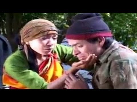 Din Dufra (दिन दुफरा) – Garhwali Video Song