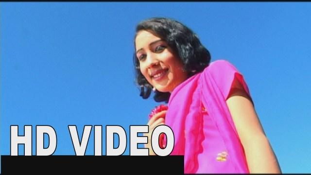 Eja Du Meri Sonjandya | Official HD | Dhoni Tile Dharu Bola