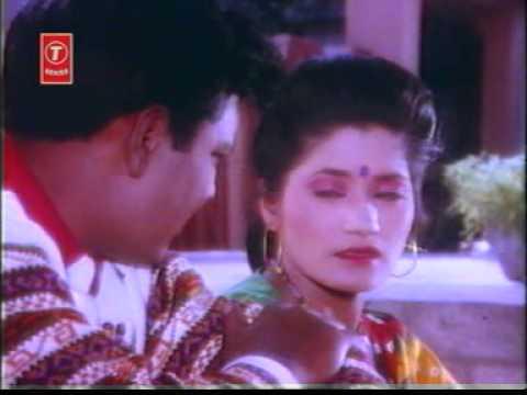 Aaju Re Lalan – Mundan Aa Badhaiay Geet – Maithili Video Song