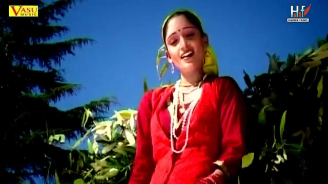 Hiya Parani Garhwali Video Song   Preetam bharatwan Meena rana   Feat. Kiran Uniyal – Mini Uniyal