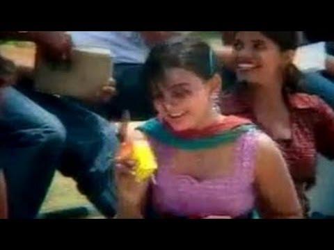 Jawani Ku Rajpat (त्यं ज्वानी कू राजपाट बांद) – Garhwali Song Narender Singh Negi
