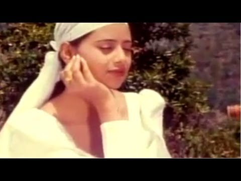 Jeetu Bagdawaal (जीतू बगड़वाल) – Old Superhit Garhwali Feature Film – Part 02