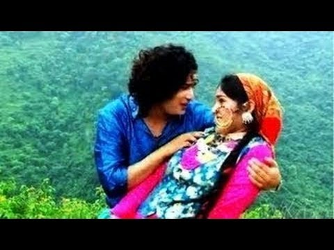 Meru Pahad Kumaon Garhwal – Pahari Video Song