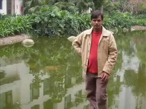 Nepal Lok Deuda Geet | Super Hit Nepali Deuda Song 69