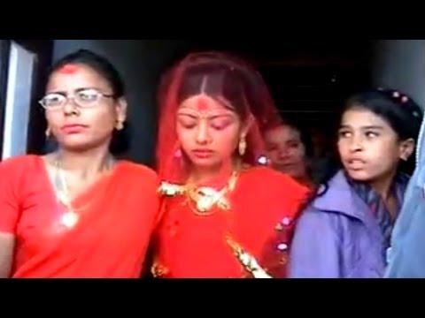Nepal Lok Deuda Geet | Super Hit Nepali Deuda Song 68
