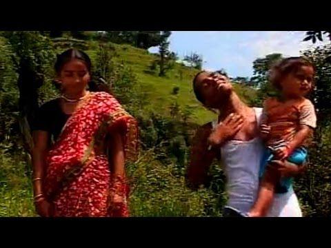 Nepal Lok Deuda Geet | Super Hit Nepali Deuda Song 67