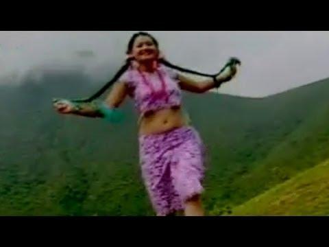 Nepal Lok Deuda Geet | Super Hit Nepali Deuda Song 64