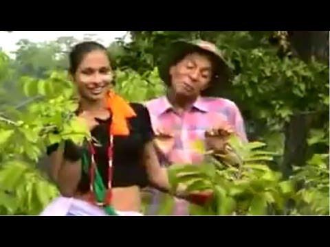 Nepal Lok Deuda Geet | Super Hit Nepali Deuda Song 49