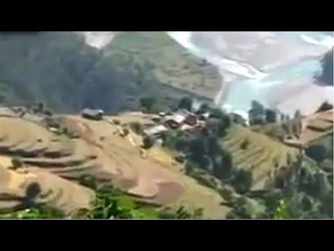 Nepal Lok Deuda Geet | Super Hit Nepali Deuda Song 48