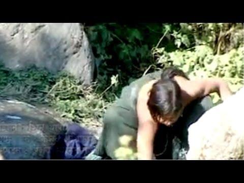 Nepal Lok Deuda Geet | Super Hit Nepali Deuda Song 40